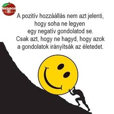 :) Smiley, Best Quotes, Psychology, Motivational Quotes, Spirituality, Sad, Wisdom, Faith, Album