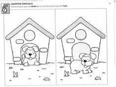 Educational Activities, Preschool Activities, Teaching Techniques, Hidden Pictures, Preschool Worksheets, Childcare, Language Arts, Kindergarten, Crafts For Kids