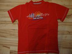 T-Shirt TCM Gr.134/140