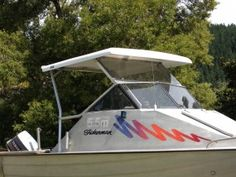 Cruiser Boat, Outdoor Decor, Boats, Ideas, Products, Ships, Thoughts, Boat, Gadget