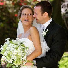 #weddingsession #weddingstudio #weddingday #bride #novia #boda #wedding #weddingplanner #weddingideas #weddinginspiration #weddingdestination #fotografodebodas #bodasmexico #weddingphotography #weddingdress #weddingphotographer #canon #canonmexicana #luishorta #justmarried  #picoftheday #instawedding http://gelinshop.com/ipost/1523457163023714586/?code=BUkaDfYjYka