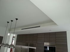4 Resolute Clever Tips: Round False Ceiling Bedroom round false ceiling bedroom.False Ceiling Lights Home Theaters false ceiling bedroom interiors.False Ceiling Design For Reception. Ceiling Chandelier, Ceiling Light Fixtures, Ceiling Beams, Ceiling Lights, False Ceiling Living Room, Bedroom Ceiling, Living Room Flooring, Living Rooms, Faux Wood Beams