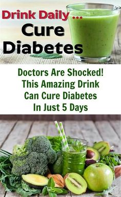 The world health organization recently showed some shocking statistics about diabetes: 374 million people around the world have diabetes. In America, almost of the population is diabetic. In the UK, it is around These statistics do not include the Diabetic Smoothies, Diabetic Drinks, Diabetic Tips, Healthy Drinks, Pre Diabetic, Acv Drinks, Diabetes Facts, Cure Diabetes, Diabetes Diet