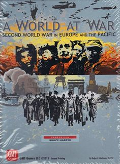 A World at War: Second World War in Europe and The Pacific GMT Games http://www.amazon.com/dp/B00FG2XTH8/ref=cm_sw_r_pi_dp_t.zewb07X65XW