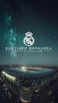 Real Madrid Santiago Bernabeu - Travel and Extra Ronaldo Real Madrid, Real Madrid Team, Barcelona E Real Madrid, Real Madrid Football Club, Real Madrid Soccer, Real Madrid Players, Barcelona Soccer, Real Madrid Logo Wallpapers, Cr7 Wallpapers