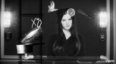 Lana #LustForLife