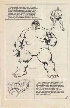 Art Reference Poses, Drawing Reference, Comic Book Artists, Comic Books Art, Marvel Comic Universe, Comics Universe, Marvel Comics, Superhero Sketches, Comic Art Fans