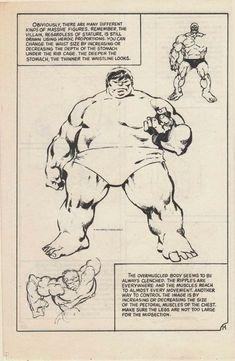 Marvel Comic Universe, Comics Universe, Marvel Comics, Art Reference Poses, Drawing Reference, Comic Book Artists, Comic Books Art, Superhero Sketches, Comic Art Fans