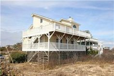 A Place By The Sea is a Oceanfront vacation rental in Corolla.This Ocean Sands rental is perfect for your next Ocean Sands Vacation in Corolla.