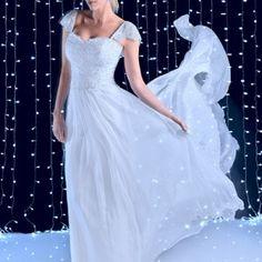 MIA Made-to-measure Silk Gown $3790 | Liza Emanuele Australia Silk Gown, Formal Dresses, Wedding Dresses, One Shoulder Wedding Dress, Australia, Gowns, Bridal, Fashion, Silk Dress