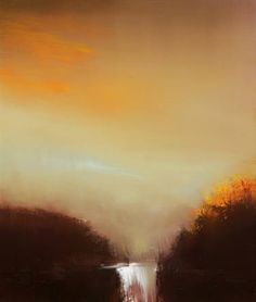 22 Best Maurice Sapiro Images Landscape Paintings