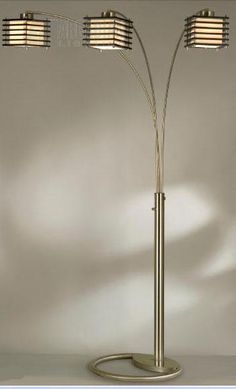 Charmant Transitional Floor Lamps, Asian Lamps, Light Fixtures, Linen Fabric,  Chrome, Linens, Bedding, Bedding Sets, Lamps