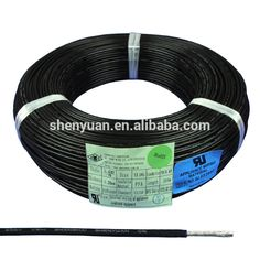 AF200X 2.5MM FEP tinned copper electrial Wire cable price | alibaba ...