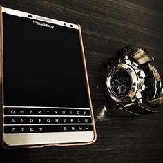 "#inst10 #ReGram @sidney_un: Blackberry Passport Silver Edition . . . #blackberry #blackberryfans #blackberryclubs #blackberryworld #blackberryrussia #blackberrypassport ...... #BlackBerryClubs #BlackBerryPhotos #BBer ....... #OldBlackBerry #NewBlackBerry ....... #BlackBerryMobile #BBMobile #BBMobileUS #BBMobileCA ....... #RIM #QWERTY #Keyboard .......  70% Off More BlackBerry: "" http://ift.tt/2otBzeO ""  .......  #Hashtag "" #BlackBerryClubs "" ......."