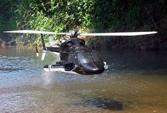 airwolf | WATCH AIRWOLF THE TV SHOW
