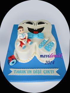 mavi demlik mutfağı- izmir butik pasta kurabiye cupcake tasarım- şeker hamurlu-kur: DİŞ BUĞDAYI PASTASI