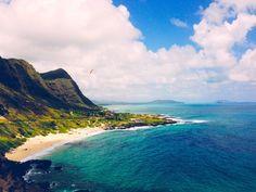 american virgin islands Amerikanische Jungferninseln