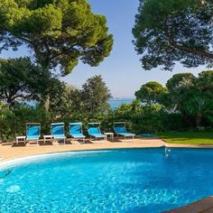 Hermitage Riviera French Riviera Luxury Real Estate agency. Sale, rental and management of prime luxury residential properties. www.hermitageriviera.com Real Estate Agency, Luxury Real Estate, French Riviera, Management, Photo And Video, Outdoor Decor, Instagram, Real Estate Office