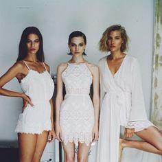 All white everything - style inspiration Chiffon, Fashion Beauty, Womens Fashion, Fashion Models, Models Style, Fashion Photo, Costume, Soft Grunge, Mode Inspiration