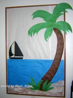 surfing bulletin board - Google Search