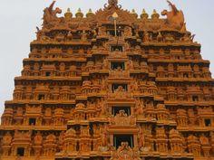 Sri lanka photos free download sri lanka wallpaper download sri