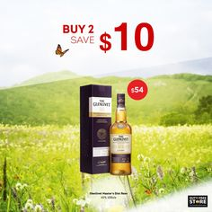 Fine Whisky worth every cent you will spend. Pre order www.bengalurudutyfree.in