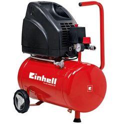 Einhell TH-AC 200/24 OF Kompresör