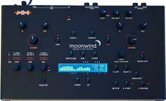JOMOX Moonwind.