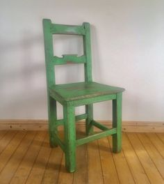 Discover All Kitchen For Sale in Ireland on DoneDeal. Buy & Sell on Ireland's Largest Kitchen Marketplace. Kitchen Sale, Stool, Chair, Vintage Green, Furniture, Home Decor, Decoration Home, Room Decor, Home Furnishings