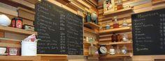 Ειδικές Κατασκευές Chalkboard Quotes, Art Quotes