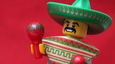 Se ponchan llantas gratis - clique e descubra o significado da expressão no México