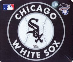 "Chicago White Sox (The South Siders)- American League's Central Division. Since 1991, the White Sox have played in U.S. Cellular Field, which was originally called New Comiskey Park. 1917, 2005 World Series Champions. Are you familiar with the ""Black Sox Scandal"" or 1919"