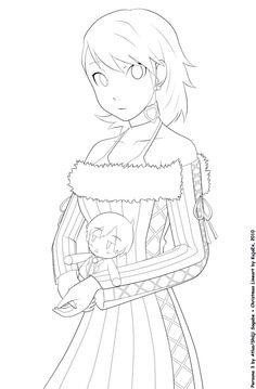 75 Best Anime Manga Drawings Images In 2019 Manga