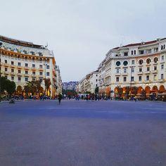 Σε έχω ανάγκη #DimosAnastasiadis  Location  #Thessaloniki  Photo  #ElectraAsteri