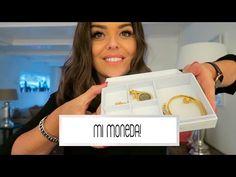HET IS TIJD OM TE LASEREN! | Laura Ponticorvo | VLOG #360 - YouTube