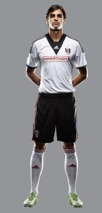 #takemehome   Fulham Football Club