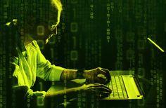 Debian Postgresql-common CVE-2017-8806 Multiple Insecure Temporary File Handling Vulnerabilities