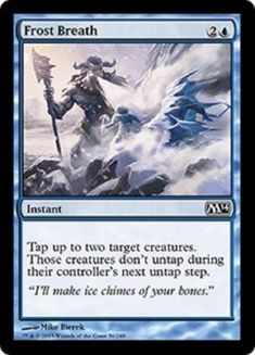 1 FOIL Retaliate White Fifth Dawn Mtg Magic Rare 1x x1