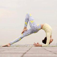 #yoga #yogainspiration http://www.yogaweightloss.net/best-yoga-position/