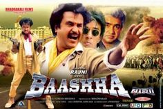"Filmmaker Suresh Krissna, who is known for directing several blockbusters such as ""Sathya"", ""Annamalai"" and ""Veera"", has rubbished rumours about a sequel to superstar Rajinikanth-starrer ""Baasha""."