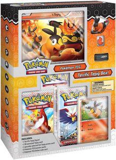 Pokemon Card Game Black White Starter Figure Box Terrific Tepig Pokémon http://www.amazon.com/dp/B005S8I3IA/ref=cm_sw_r_pi_dp_3Xllub1MMZHKY