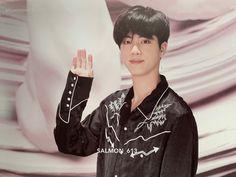 Jimin, Bts Jin, K Pop, Seokjin, Hoseok, All Bts Members, Mnet Asian Music Awards, Worldwide Handsome, Bts Group