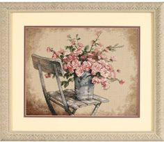 Dimensions Cross Stitch Patterns & Kits (Page 7) - 123Stitch.com