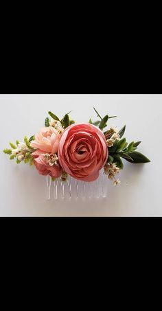 Etsy Magic - @wedding.bridal.accessories_ Bridesmaid Inspiration, Maid Of Honor, Bridal Accessories, Bridesmaid Dresses, Stud Earrings, Magic, Gifts, Wedding, Etsy
