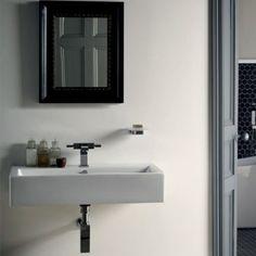 Geometric Hexagon mosaic bathroom floor tiles from Fired Earth Mosaic Bathroom, Bathroom Basin, Bathroom Floor Tiles, Tile Floor, Bathroom Photos, Bathroom Ideas, Family Bathroom, Bathroom Inspo, Shower Ideas
