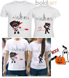 #Halloween #gifts that make you :) smile! $38