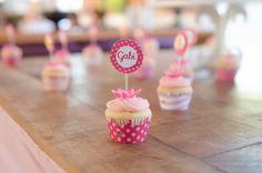 festa-bela-adormecida-cupcakes