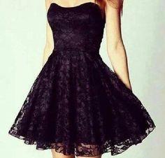 #dress #cute #fashion #outfit
