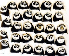 Kung fu Panda❤️ Panda Lovers Paradise Free Shipping Until July 31st!! Like and Follow on FB! TAP➡️ https://go