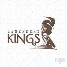 Kings!!